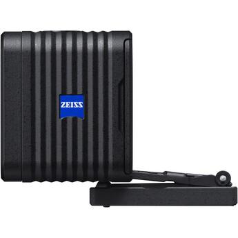Sony dsc rx0m2 5