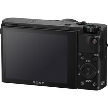 Sony dsc rx100m4 15