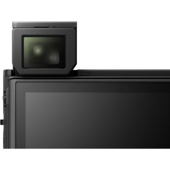Sony dsc rx100m4 17