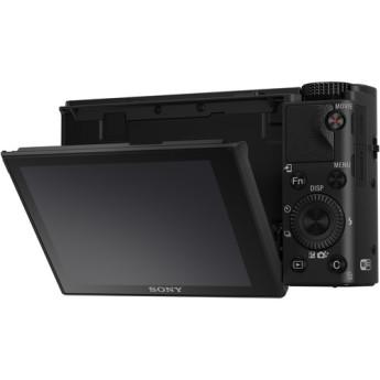 Sony dsc rx100m4 18