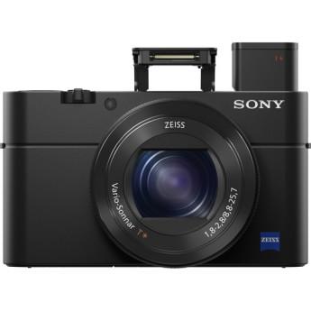 Sony dsc rx100m4 7