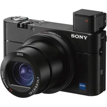 Sony dsc rx100m5a b 11
