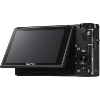 Sony dsc rx100m5a b 15
