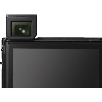 Sony dsc rx100m5a b 16