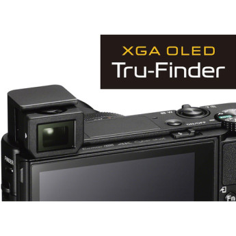 Sony dsc rx100m5a b 28