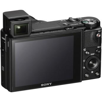 Sony dsc rx100m5a b 8