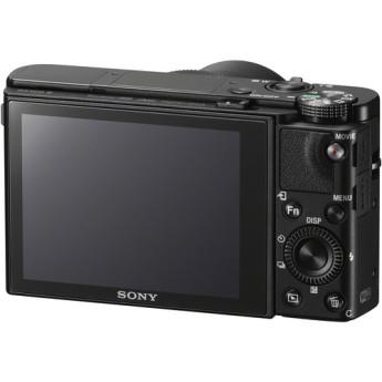 Sony dsc rx100m5a b 9