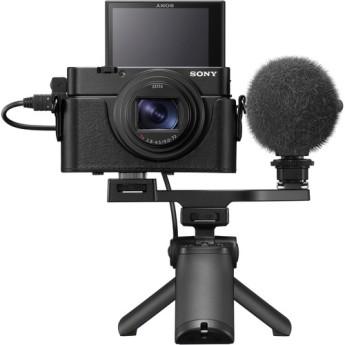 Sony dsc rx100m7 17