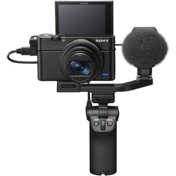 Sony dsc rx100m7 18