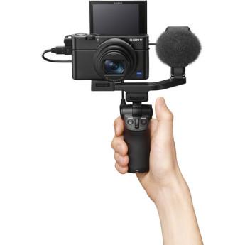 Sony dsc rx100m7 19