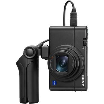 Sony dsc rx100m7 20
