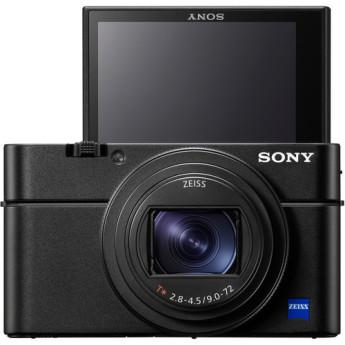 Sony dsc rx100m7 4
