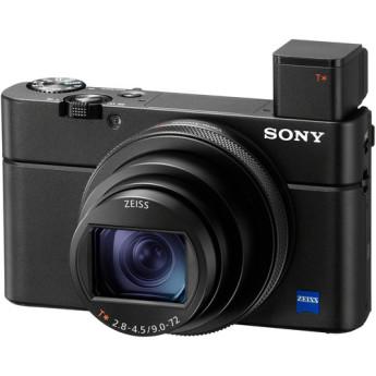 Sony dsc rx100m7 7