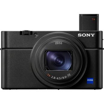 Sony dsc rx100m7 8