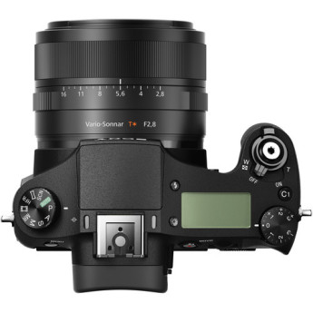 Sony dsc rx10m2 14