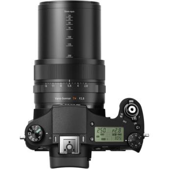 Sony dsc rx10m2 15