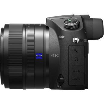 Sony dsc rx10m2 7
