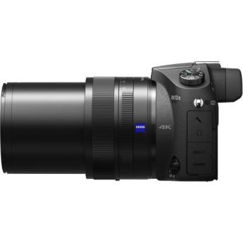 Sony dsc rx10m2 9