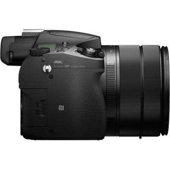 Sony dsc rx10m3 10