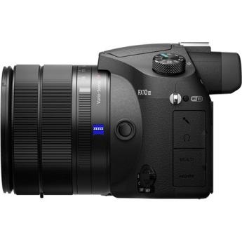 Sony dsc rx10m3 11