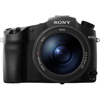 Sony dsc rx10m3 2