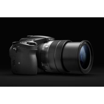Sony dsc rx10m3 4