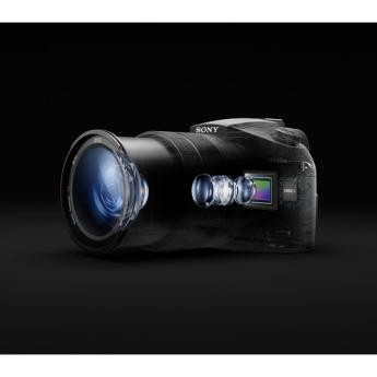 Sony dsc rx10m3 5