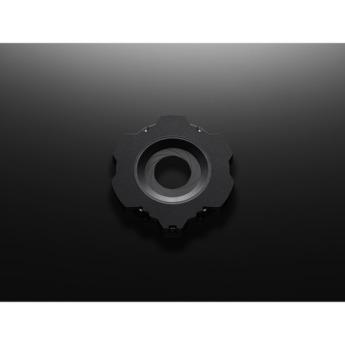 Sony dsc rx10m3 7