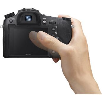 Sony dsc rx10m4 12