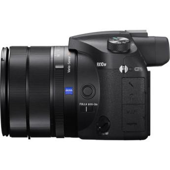Sony dsc rx10m4 14
