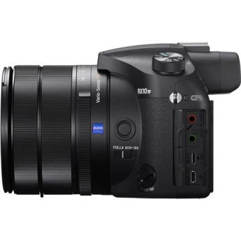 Sony dsc rx10m4 15
