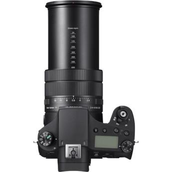 Sony dsc rx10m4 16
