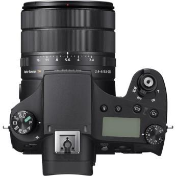 Sony dsc rx10m4 17