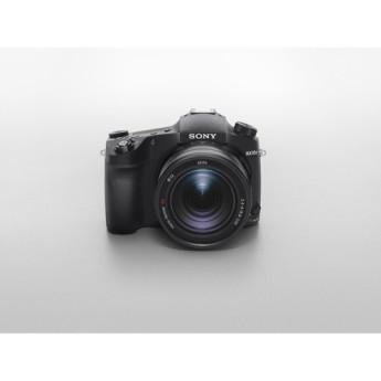 Sony dsc rx10m4 18