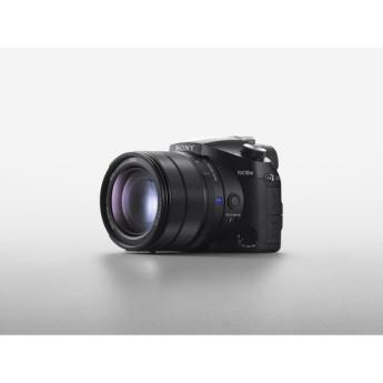 Sony dsc rx10m4 19