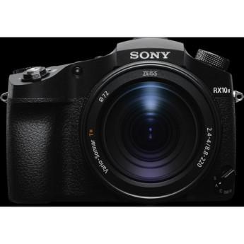 Sony dsc rx10m4 20