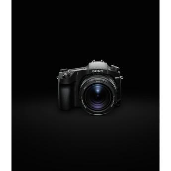 Sony dsc rx10m4 22