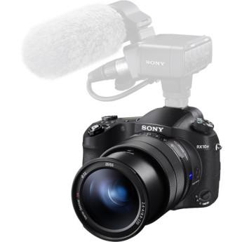 Sony dsc rx10m4 23