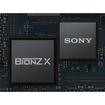 Sony dsc rx10m4 26