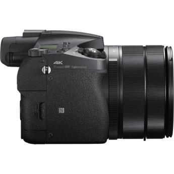 Sony dsc rx10m4 6