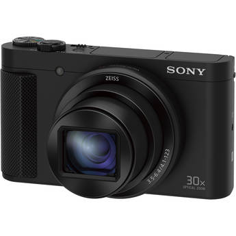 Sony dschx80 b 1