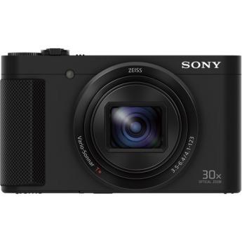 Sony dschx80 b 2