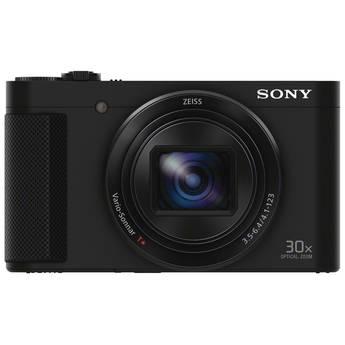 Sony dschx90v b 1