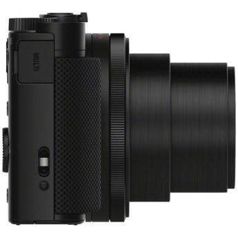 Sony dschx90v b 10