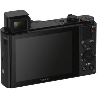 Sony dschx90v b 14