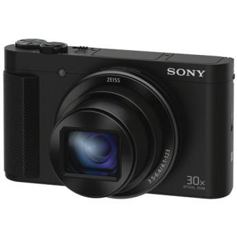 Sony dschx90v b 5
