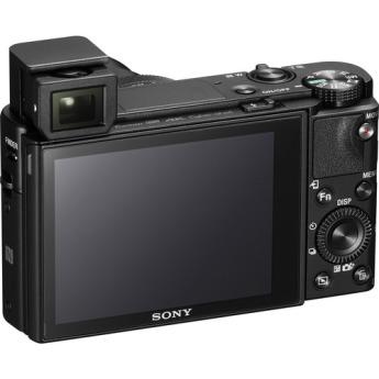 Sony dscrx100m5 10