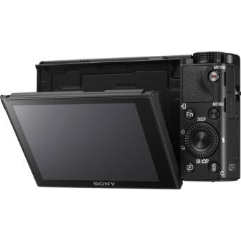 Sony dscrx100m5 12