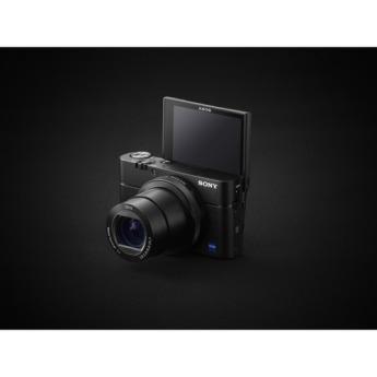 Sony dscrx100m5 21