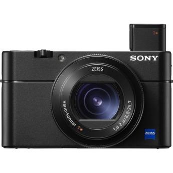 Sony dscrx100m5 3